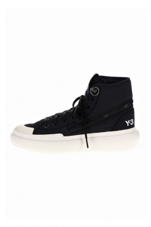 Y-321-22AWClassic court High V1