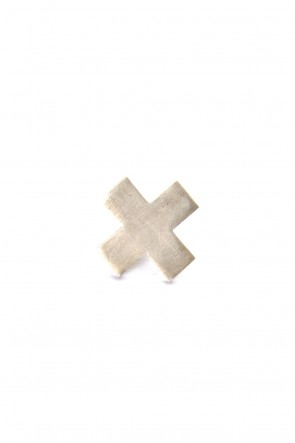 Parts of Four18-19AWPlus Earring (Center Point, 23mm)