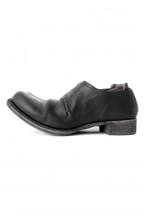 DEVOA 19SS Calf Leather Shoes