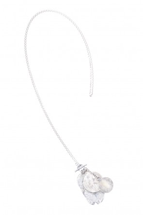 KLASICA 20SS Necklace CALL TAG