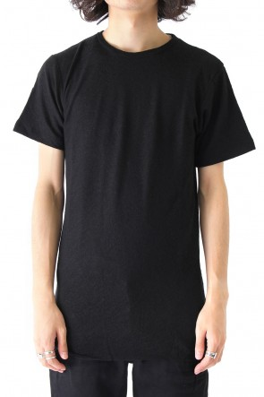 LEON LOUIS 17-18AW ERATH TEE