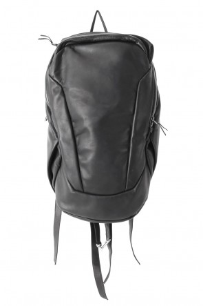 avialae 17-18AW Back-Pack 2.0