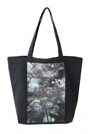 Ground Y 18SS Ground Y ☓ Nicolai Bergmann Tote Bag