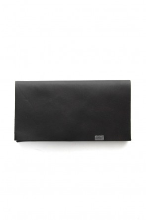 No,No,Yes! BASIC BASIC Long Wallet