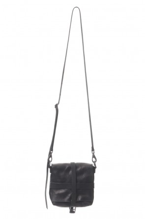 iolom Classic Mini shouder bag
