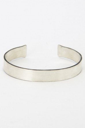 iolom Classic Bangle 045