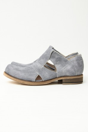 individual sentiments15SSCow Leather Sandal