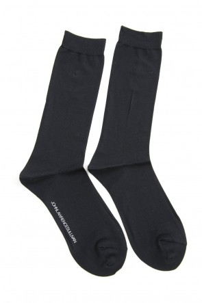 JOHN LAWRENCE SULLIVAN 20SS DRESS SOCKS