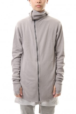 BORIS BIDJAN SABERI 19-20AW KN3 Light Gray - FPI30001