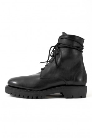 Guidi Classic Army Boots
