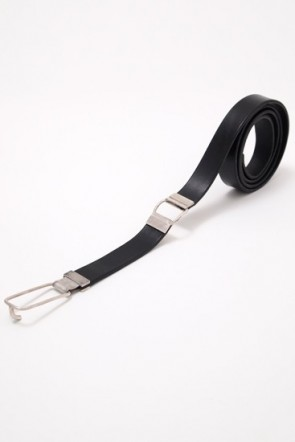 iolom Classic Leather Belt io-06-001