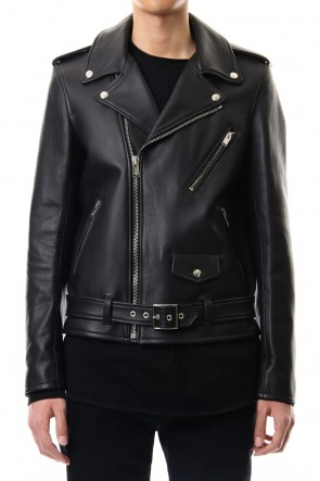 LITHIUM HOMME19-20AWLAMB LEATHER W-RIDERS
