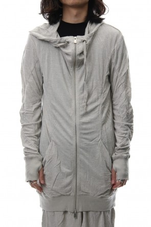 LEON LOUIS 18SS MOPH HOOD SWEAT
