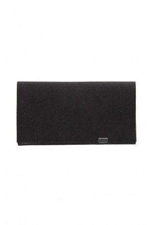 No,No,Yes! 18SS No,No,Yes! -shosa- Long Wallet Mexican Shoulder