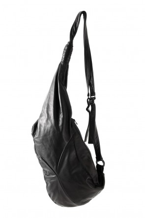 T.A.S BASIC Anatomical 2 Way Bag
