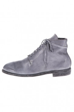 Guidi Classic 17 - New Basic Ankle Boots