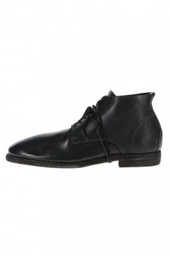 Guidi Classic 994 - Classic Ankle Boots