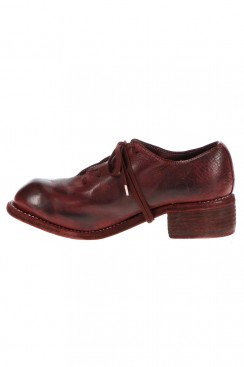 Guidi Classic PL10 - Orthopaedic Derby Shoes