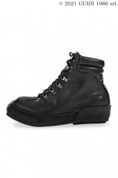 Guidi Classic PLS19 - Mountaineering Ankle Sneakers