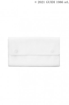 Guidi Classic PT2 - Leather Wallet