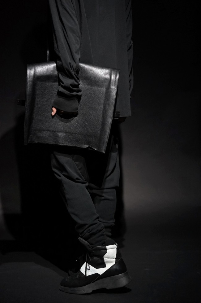 16AW Cement Bag ver.2