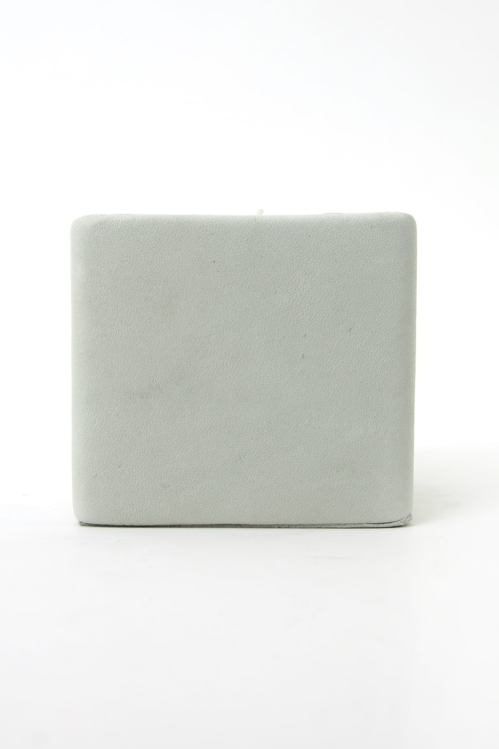 T.A.S  FRAGRANCE CANDLE / BYAKUDAN (WHITE)