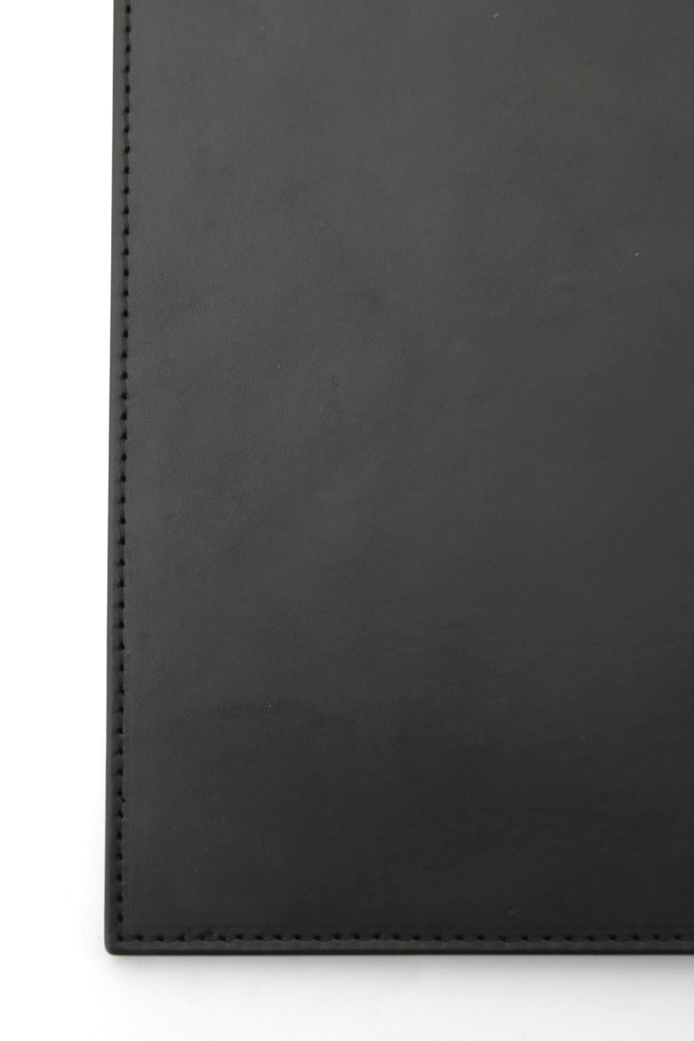T.A.S LEATHER A4 FILE