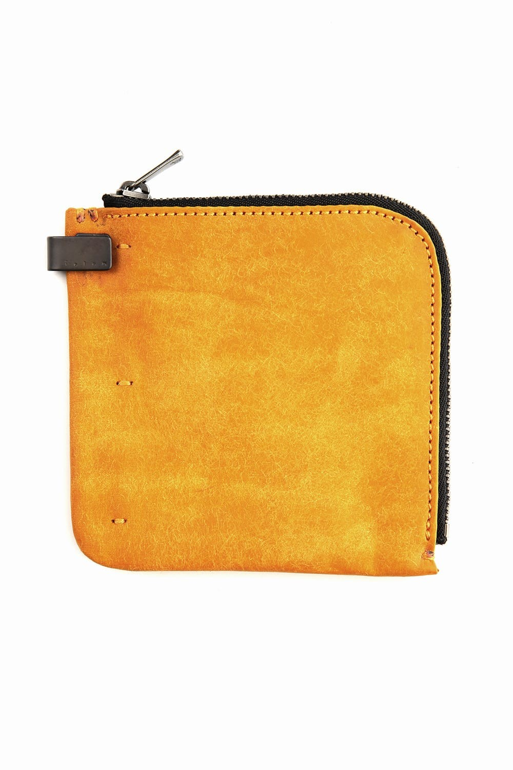 Italian Cow Leather Coin case