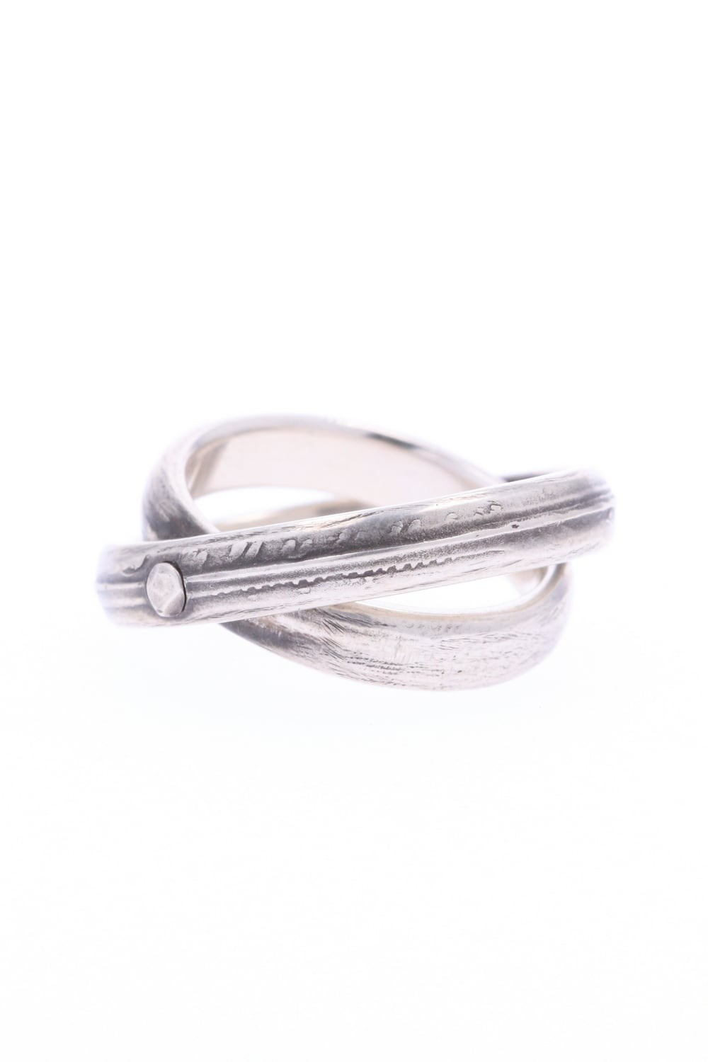 TURNABLE RING