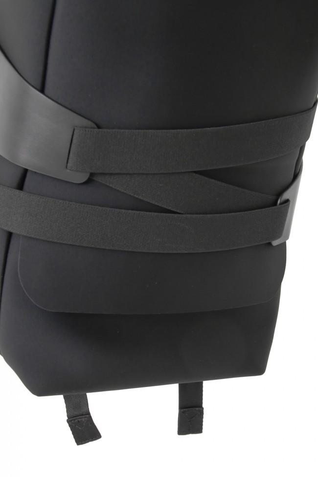 17SS QASA TECH BACKPACK