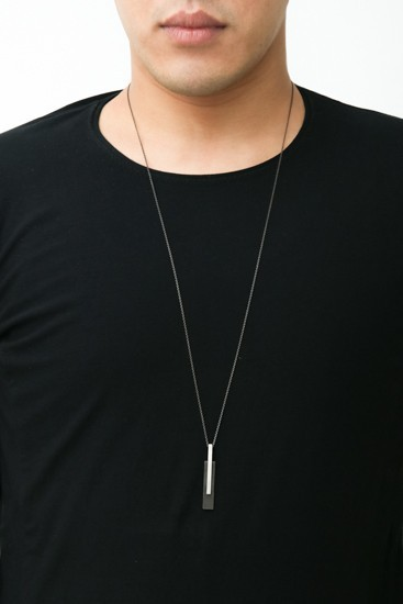 Necklace 033