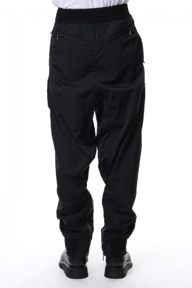 Tactical Buggy Pants