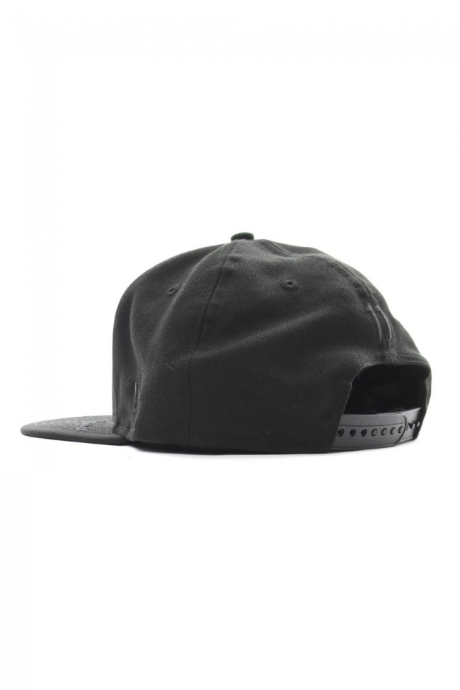 11 by BBS × New Era - 9 FIFTY
