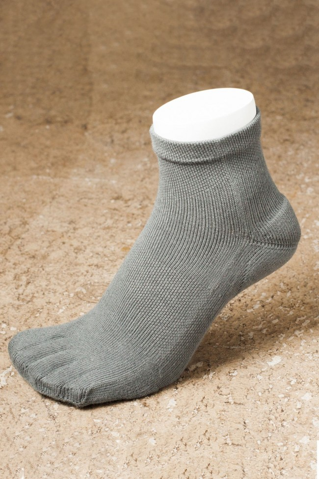 STAGUE ONE Socks 005