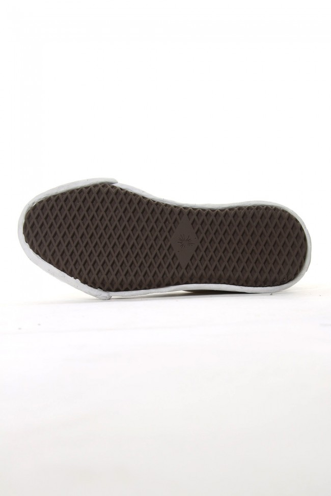 Original Sole Slipon