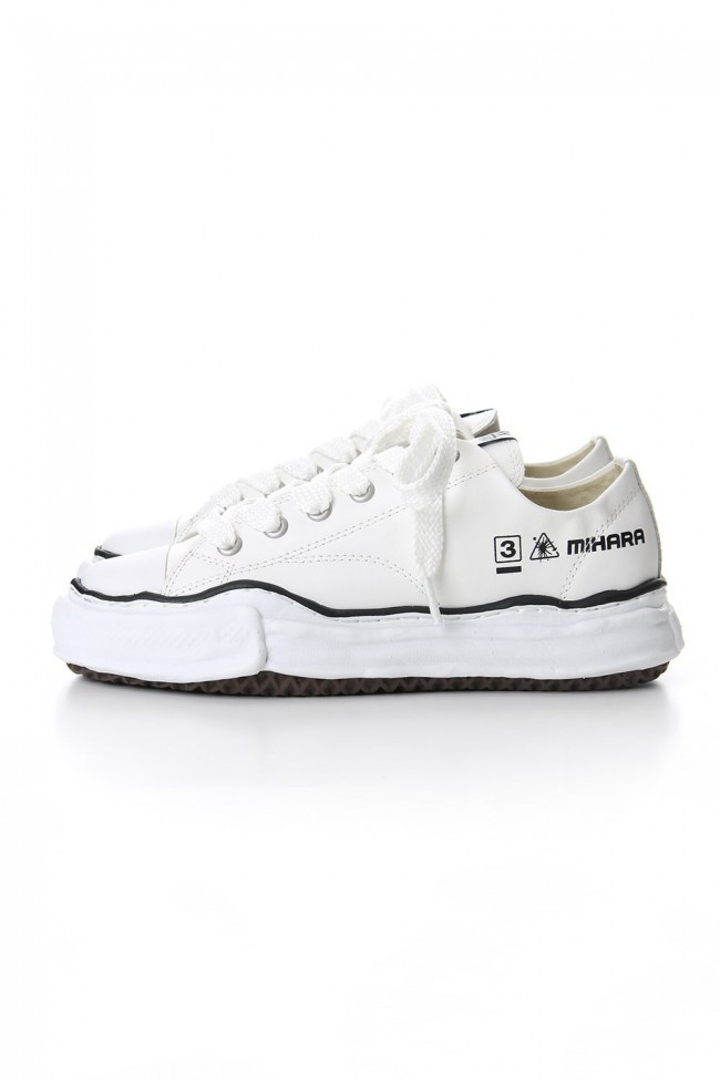 A03FW706-White-size44-100-AS