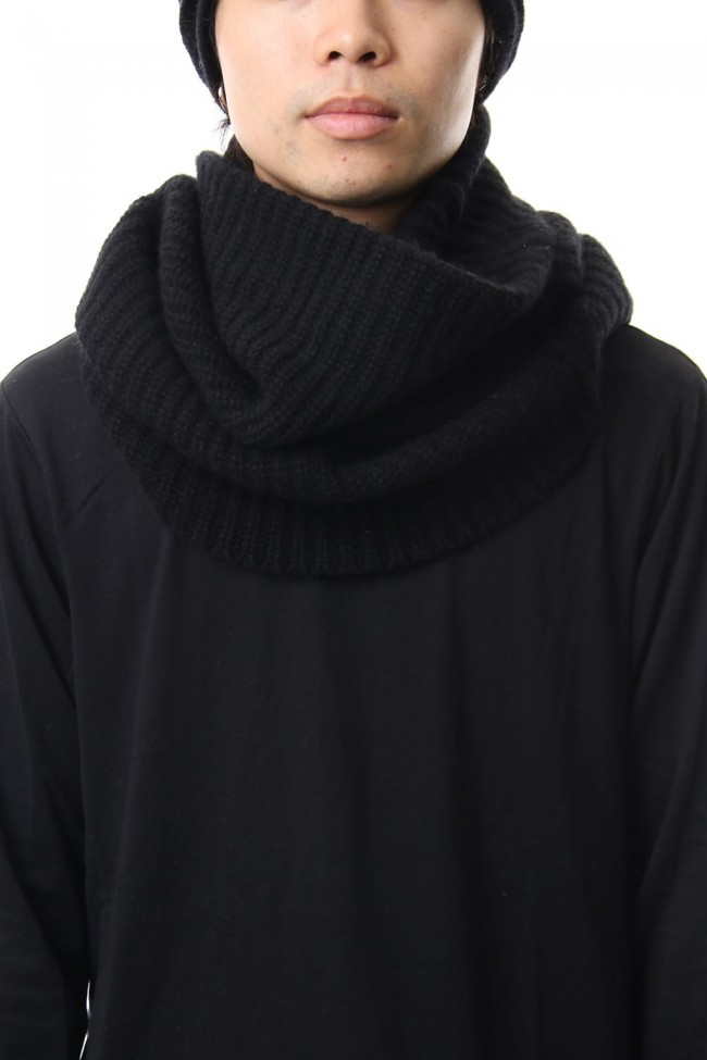 Snood  wool / cashmere