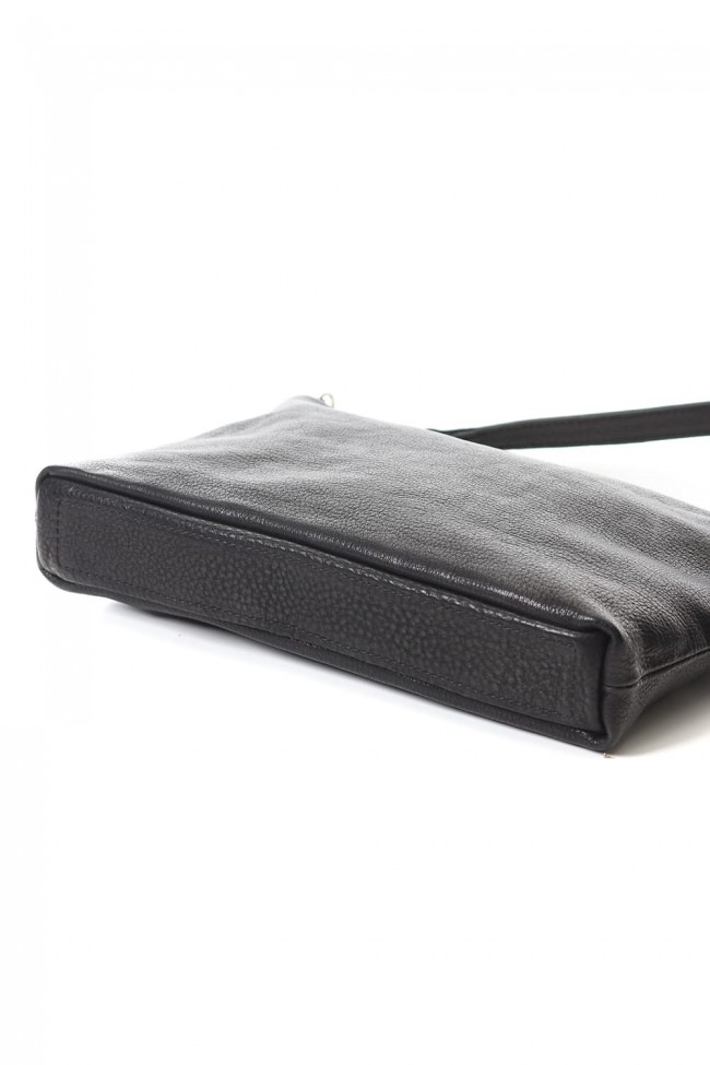 Hone pouch shoulder - Mat Shrink