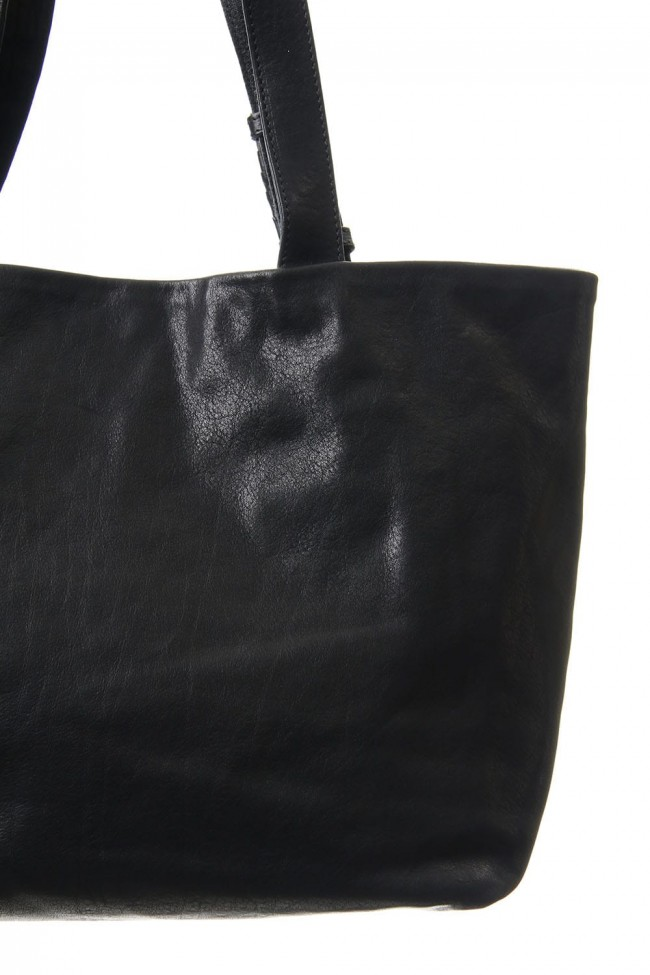 hand piece tote - Mat Shrink