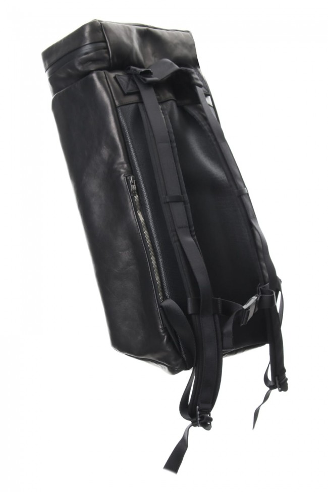 Backpack Horse leather