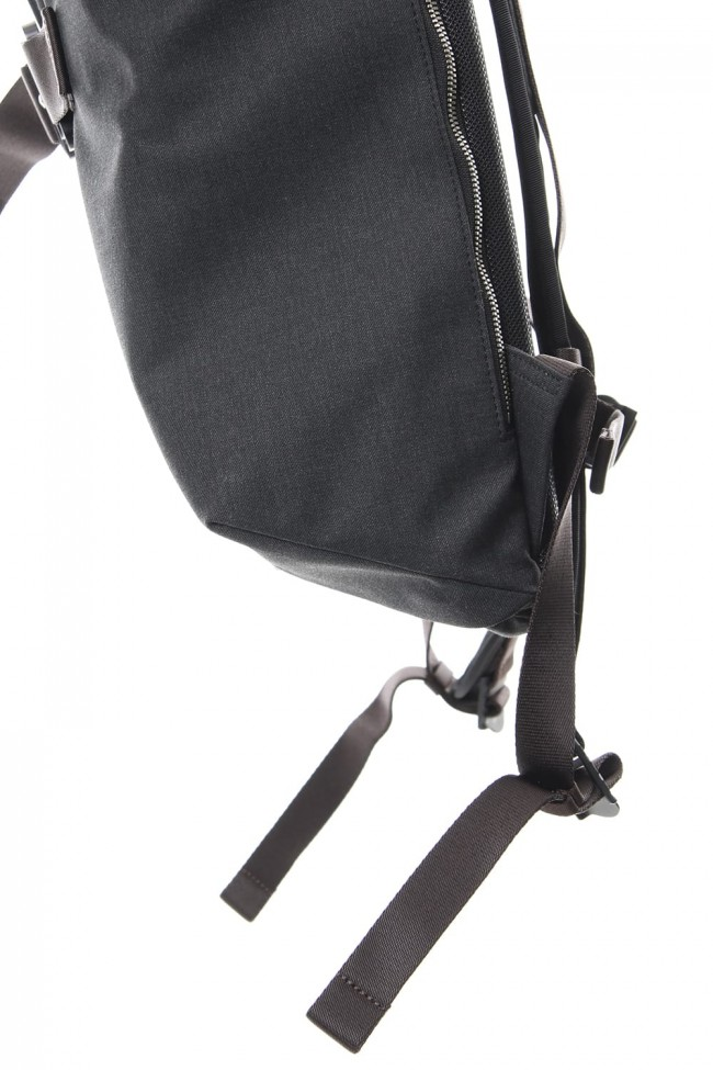 Backpack Schoeller wool WB400