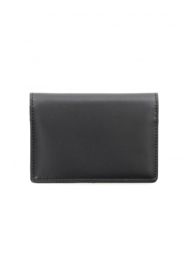 Two-fold Business Card Holder - DV-A03-701
