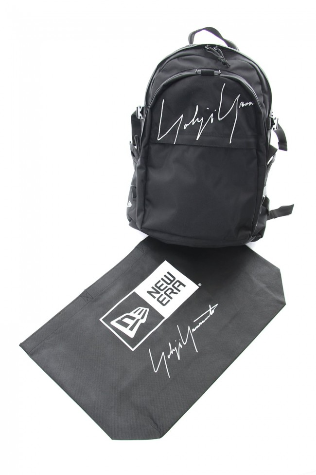 NEW ERA Zoom Up Signature Logo Carrier Pack
