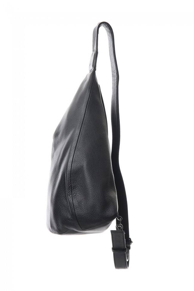 Tuck One Shoulder Bag - DH-I14-790