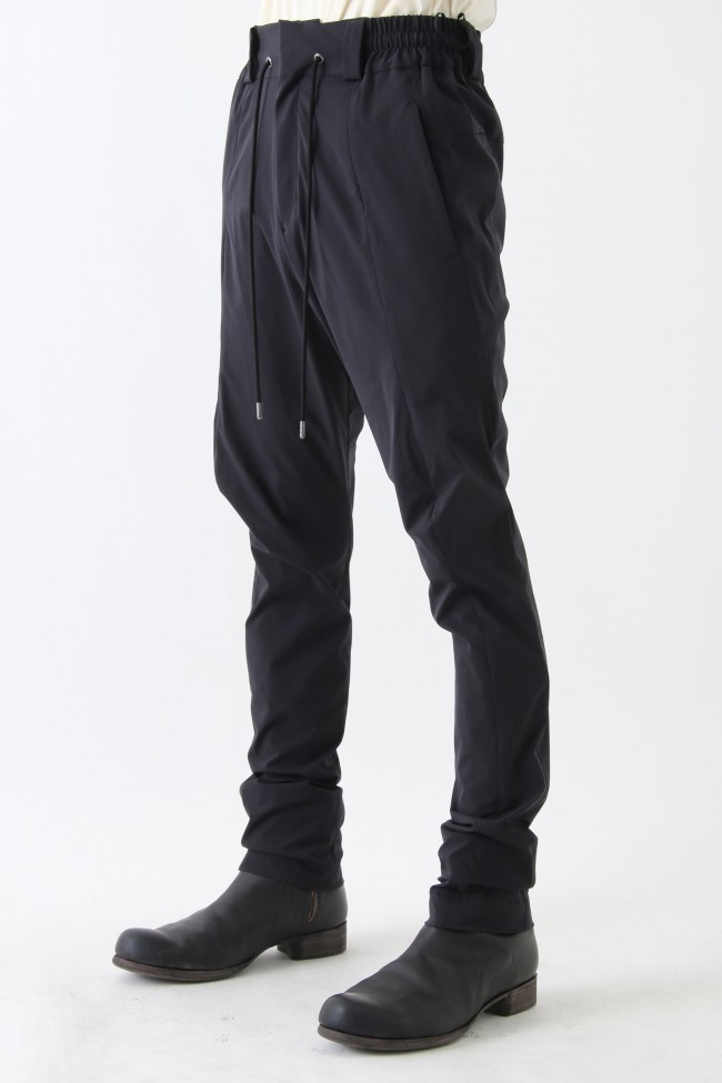 Easy Pants Schoeller - Dynamic