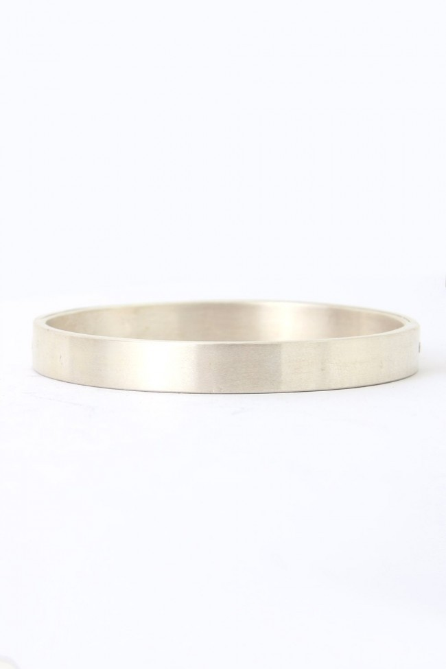 17SS Sistema Bangle (9mm)