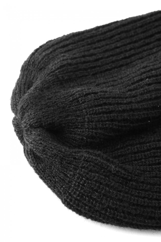 NEW ERA YY Military Knit Cap