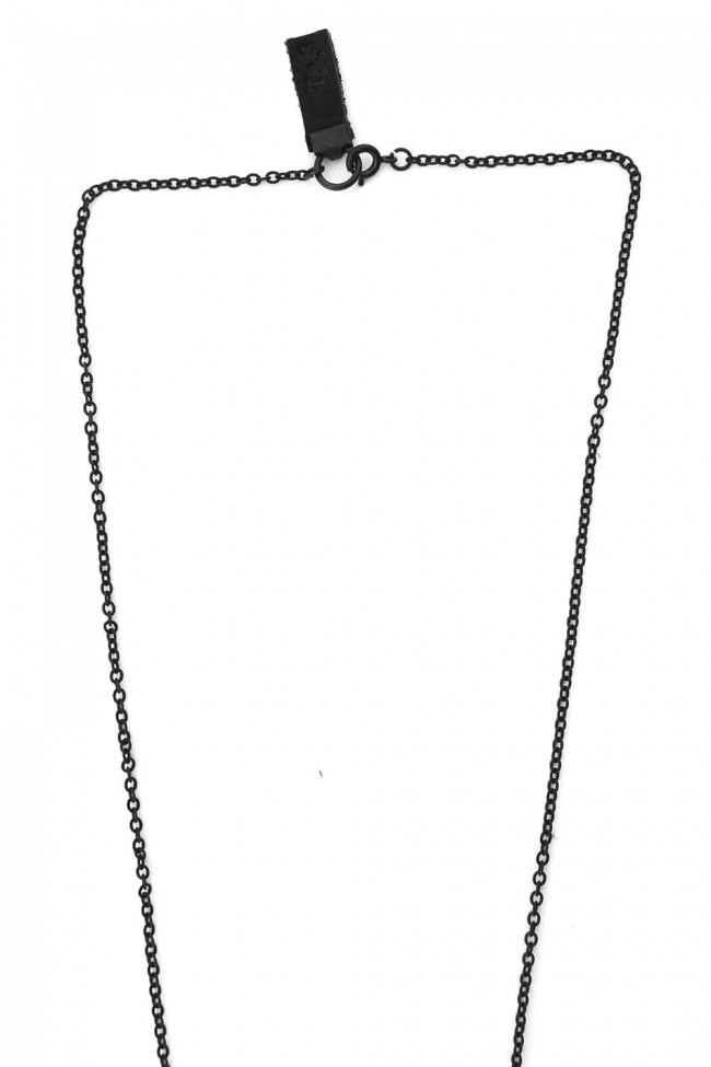 SHEATH NECKLACE