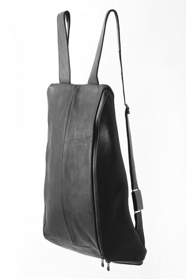 STRUCT BACK PACK