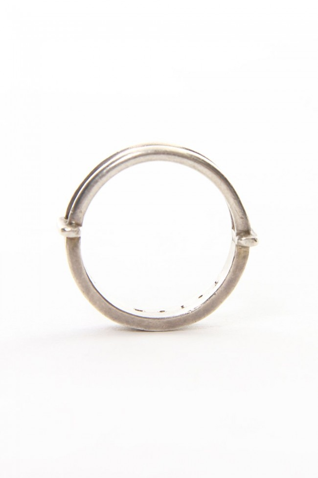 Ring - io-01-058 (Plain Ver)